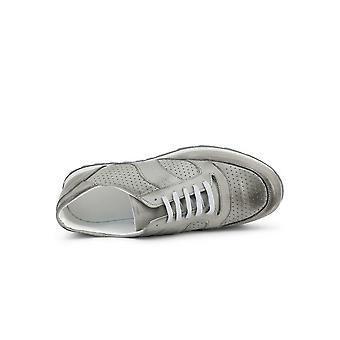 SB 3012 - Shoes - Sneakers - 405-CRUST-GRIGIO - Men - gray - EU 41