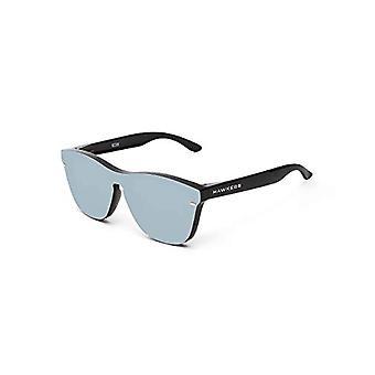 هوكرز كروم هجين واحد - النظارات الشمسية