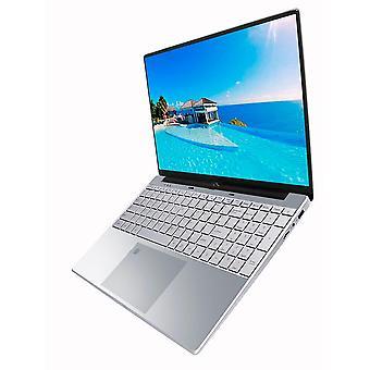 15.6 Inch Ultraslim Laptop Long Last Battery Big Screen