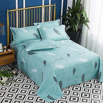 3-piece Set Of Bed Linen ( Set 1)