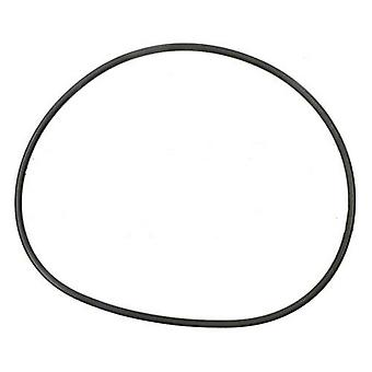 "APC 253-7470 5.50"" O-Ring"