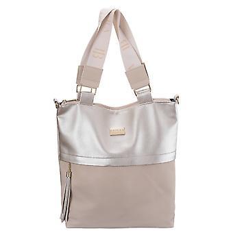 Badura ROVICKY103930 rovicky103930 vardagliga kvinnor handväskor