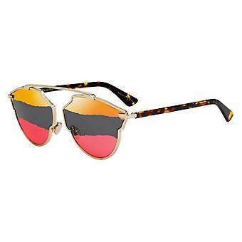 Occhiali da sole da donna Dior SOREALA-J5G (Ø 48 mm)