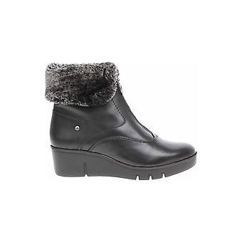 Pikolinos W9U8627 W9U8627black universal winter women shoes