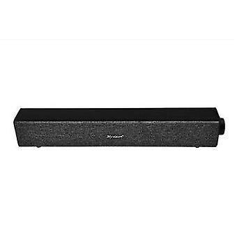 Bluetooth Boombox Subwoofer Speaker, Rechargeable Sound Bar, Tv Subwoofer, Bass