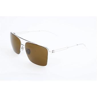 Calvin klein sunglasses 750779116500