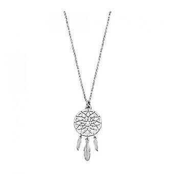 Lotus Juwelen Halskette lp1997-1_2
