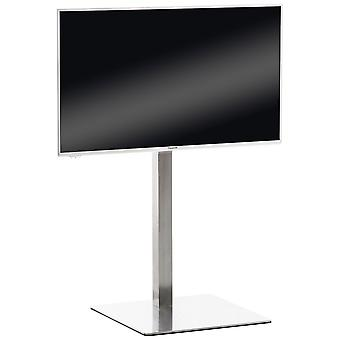 TV Stand - Modern - Staal