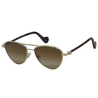 Moncler ML0058 32G Solglasögon