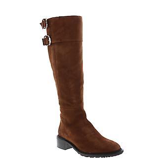 Aquatalia Adult Womens Orsyn Suede Knee High Boots