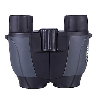 8 X22 Kinderteleskop Outdoor Reisen Hochleistungs-tragbare Ferngläser