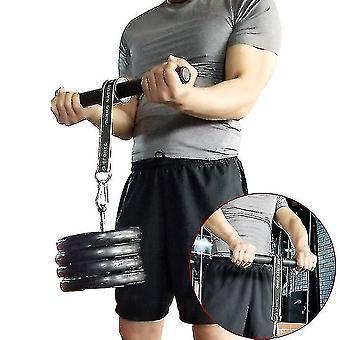 エクササイザー、手首のエクササイザーおよび手首ローラー、前腕の運動装置、前腕ブラスターの強さ