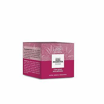 Anti-Ageing Cream Redumodel Rosehip (50 ml)