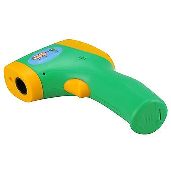 Pig Pet Infrared Temperature Thermometer