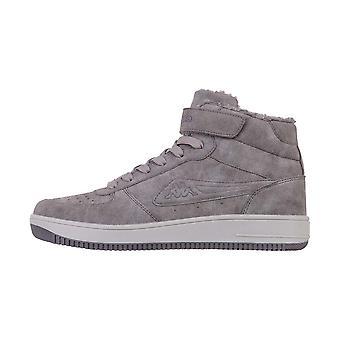 Kappa Bash Mid Fur 2427991614 miesten kengät
