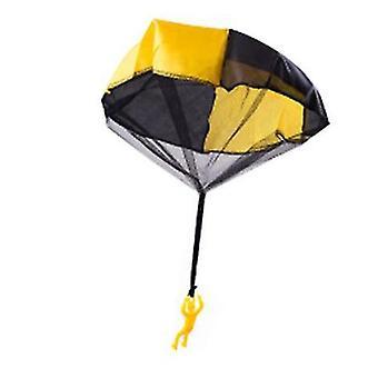 Fallschirm Spielzeug