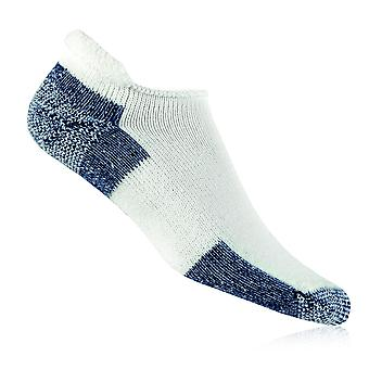 Chaussettes de course Thorlo Roll Top - AW20