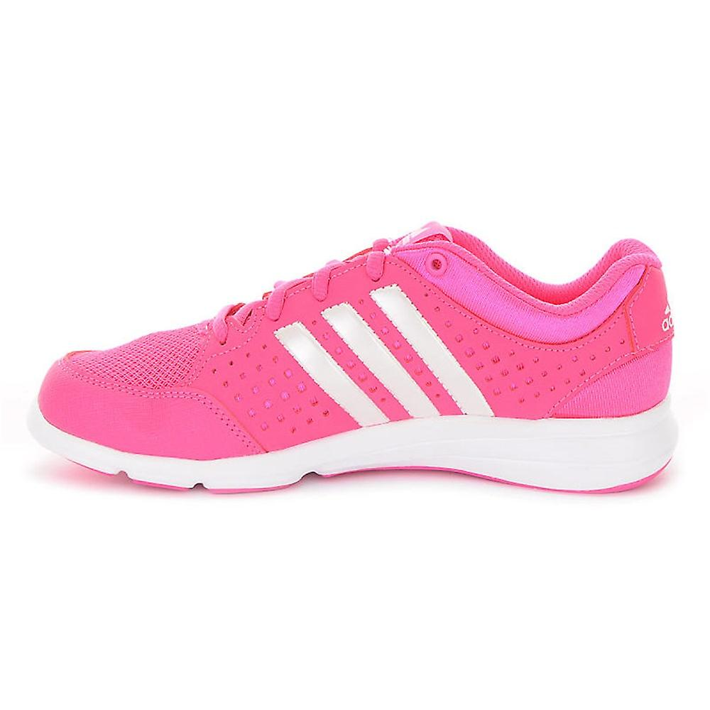 Adidas Arianna Iii B40572 universal all year women shoes