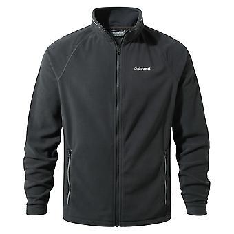 Craghoppers Mens Selby Fleece Jacket