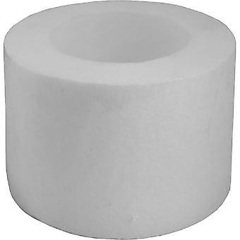 APC APCC7439 Disposable Filter Cartridge