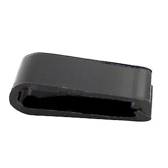 Merlin MLNGC Grip Clip for Cover