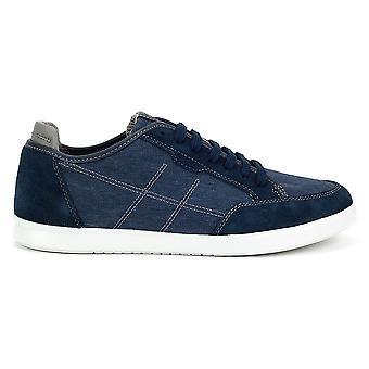 物が貰える Walee U722CA0NB22C4000 普遍的なすべての年の男性靴