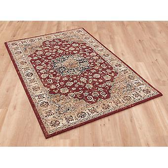 Da Vinci 057 0559 1464 Läufer Teppiche traditionelle Teppiche