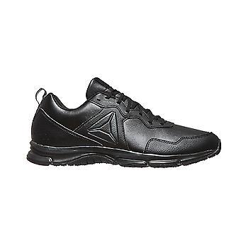 Reebok Express Runner 20 CN3026 tous les chaussures de l'année de formation