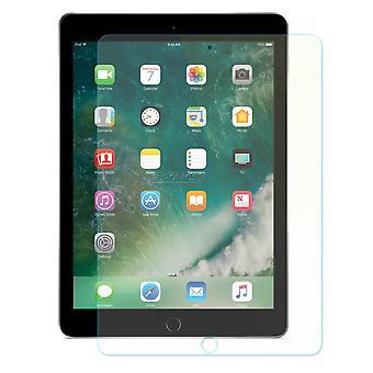 Apple iPad 9,7 2018 display vetro 9 H laminate serbatoio protezione vetro temperato vetro vetro