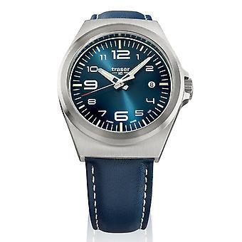Traser H3 Men's Watch 108214