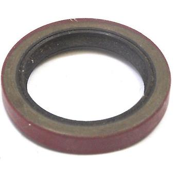 National 9845 Engine Crankshaft Seal
