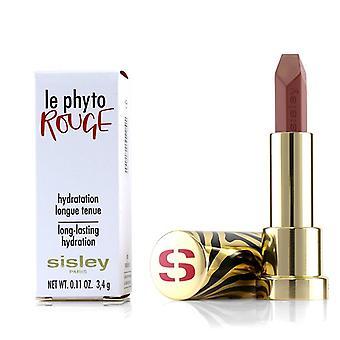 Le Phyto Rouge Langanhaltende Hydration Lippenstift - beige Eldorado - 3,4 g/0,11 Unzen