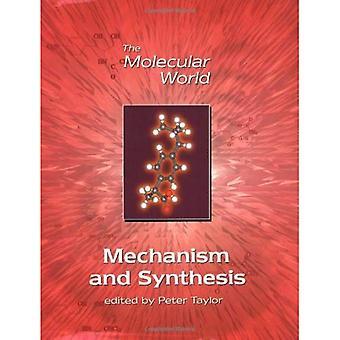 Mekanism och syntes (molekylär världen)