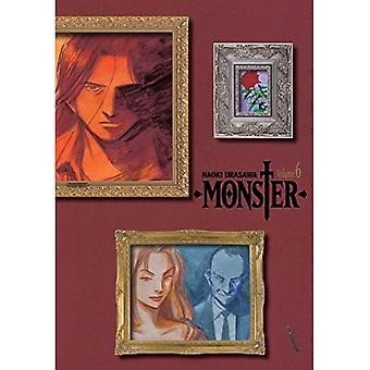Monster Nide 6