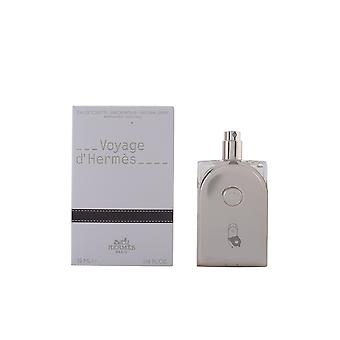 Hermes Voyage D'Hermès Edt Spray 35 Ml Unisex