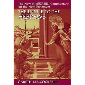 Episteln till hebréerna