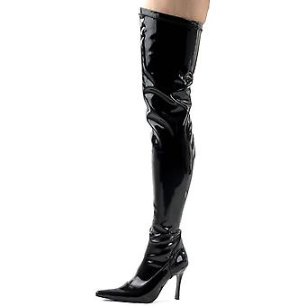 Lust 3000 Boot taille 9
