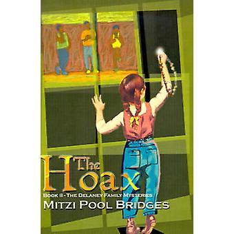Die Fälschung von Brücken & Mitzi Pool