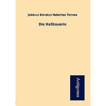 يموت هالبويرين التي تم آند Hubertus دوناتيوس جودوكس
