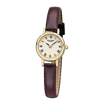 Women ' s Watch Regent-F-978