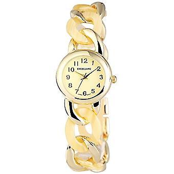 Excellanc Damen Uhr Ref. 150807500022