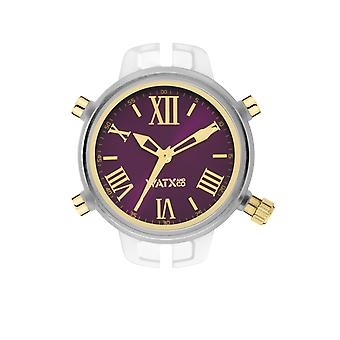 Watx&colors m romans Quartz Analog Man Watch RWA4067