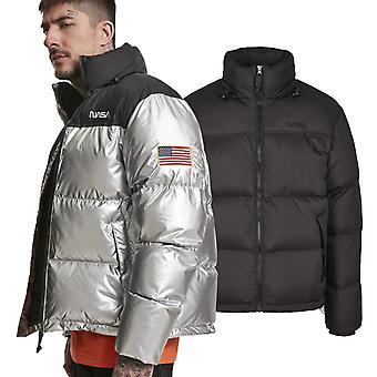 Mister Tea - NASA Buffer Winter Jacket