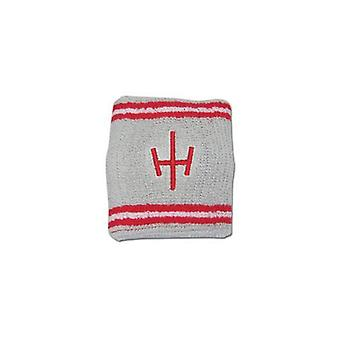 Sweatband - Claymore - New Teresa Symbol Gifts Toys Anime Licensed ge8605