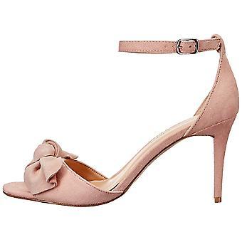 Daya by Zendaya Women's Simms Dress Sandal