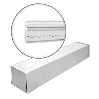 Crown mouldings Profhome 150268-box