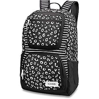 DAKINE Jewel 26L Backpack - Inkcat - 51 x 38 x 20 cm