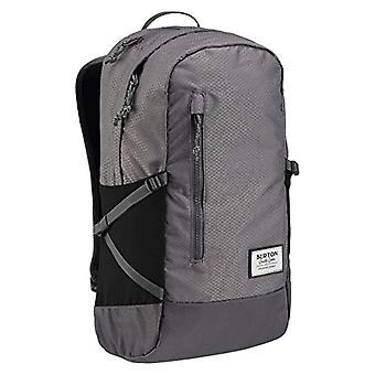 Burton 16338104050 - Unisex Adult Backpack - Faded Diamond Rip - One Size