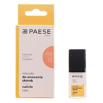 Traitement pour ongles Paese 979
