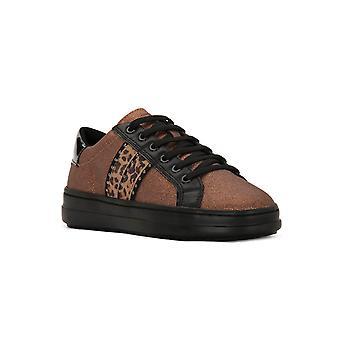 Geox  c6er6 pontoise scarpe